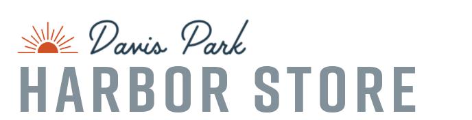 harbor store logo